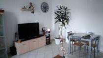 Oggebbio Affitto  luminoso appartamento trilocale ristrutturato e ammobiliato