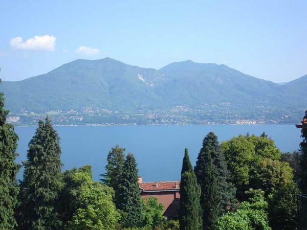 appartamento-oggebbio-lago-maggiore-terrazzo-e-vista-lago Gonte