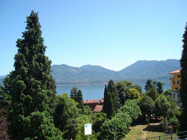 oggebbio-lago-maggiore-appartamento-trilocale-vista-lago-con-terrazzo