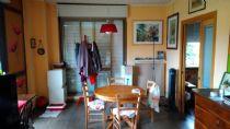 Baveno Appartamento trilocale con grande terrazza