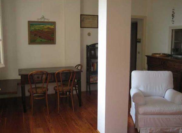 Appartamento Villa Epoca Suna Piscina