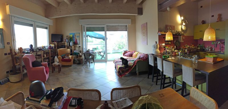 intra-appartamento-in-zona-centrale-con-ampio-terrazzo Verbania Appartamento
