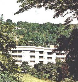 Lago Maggore a Lesa appartamento monolocale con terrazzo