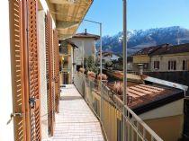 Lago d'Orta in località Cireggio appartamento trilocale di recente ristrutturazione