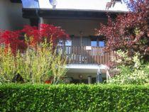 Pian di Sole appartamento trilocale con posto auto in residence.