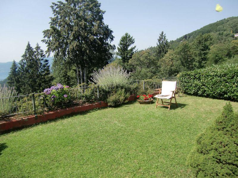 Risultati immagini per sole giardino
