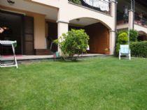 Appartamento a Vignone con giardino privato