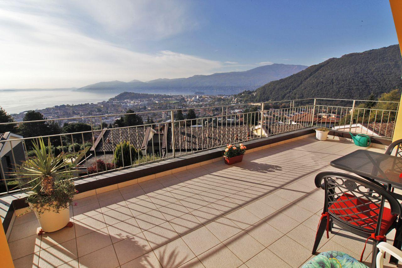Wohnungen Kaufen Lago Maggiore