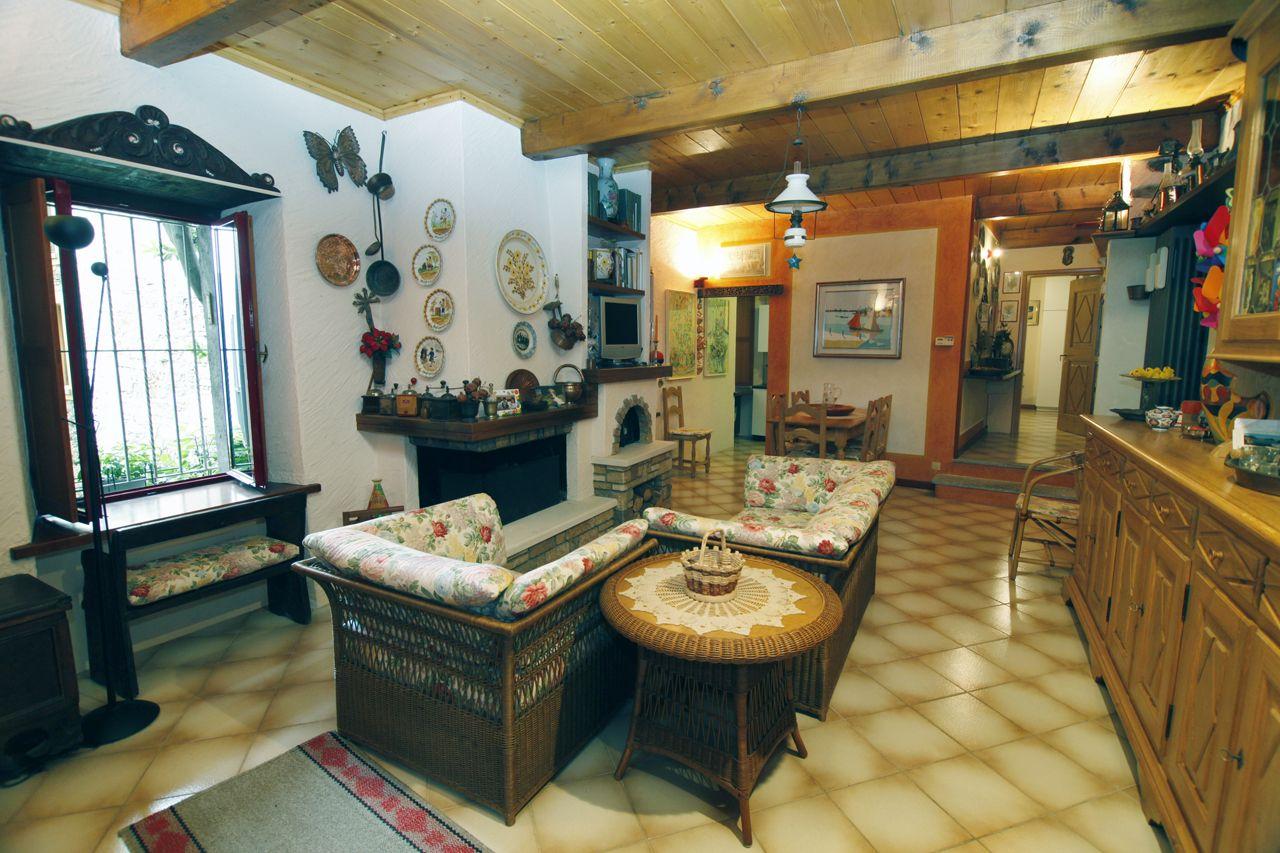 Casa in vendita a Cannobio S. Agata