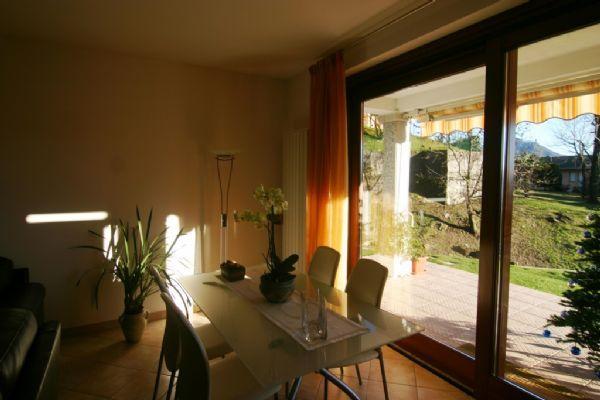 Casa indipendente ad arizzano verbania con giardino e vista lago - Case in vendita grosseto con giardino ...