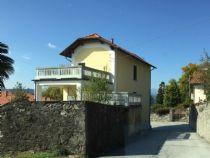 Casa indipendente a Beé con vista lago e terrazzo