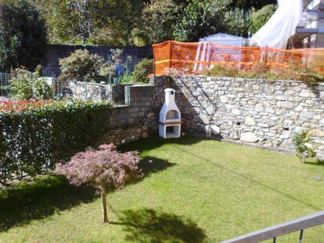 Ghiffa villetta indipendente con giardino e terrazzo - Case in vendita grosseto con giardino ...