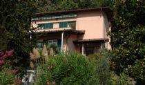 Villaggio Valdora Villetta singola con giardino privato e vista lago