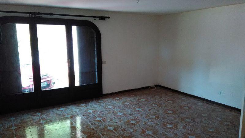 Casa indipendente in vendita a Viggiona
